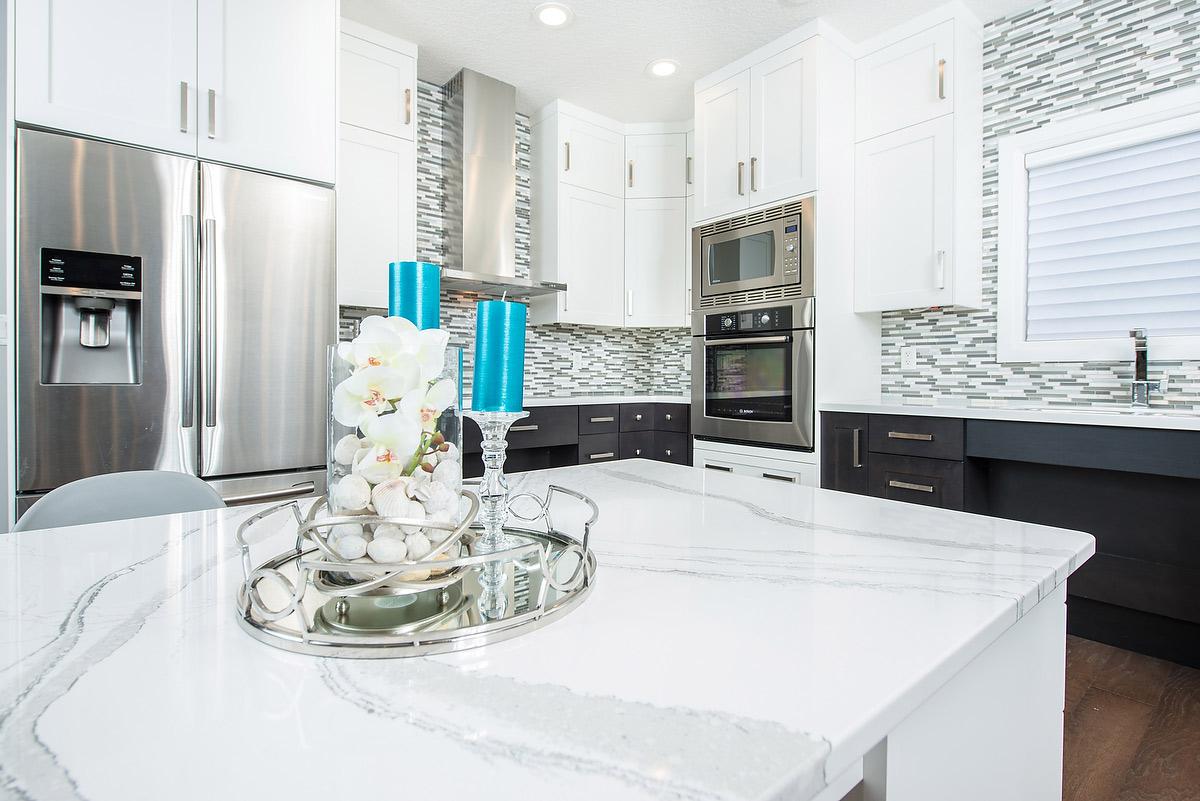 HOME - Distinct Interior Design